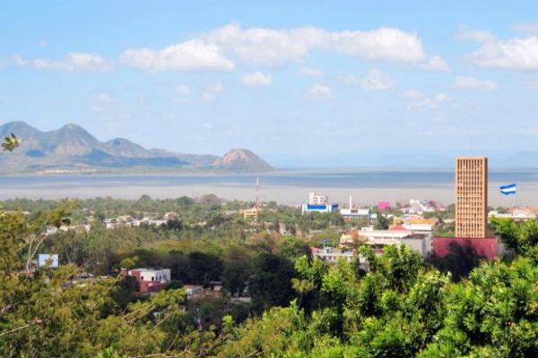 从丛林到城市,尼加拉瓜都能为游客带来快乐。