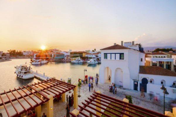 土耳其之旅定能带来令人神往的地中海假期。