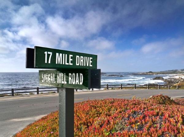 17英里路.jpg