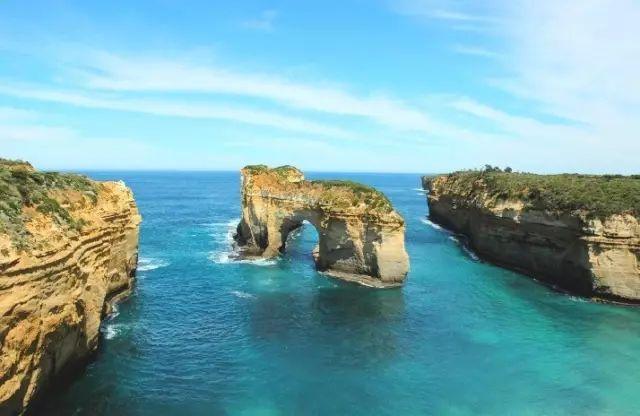 澳大利亚大洋路