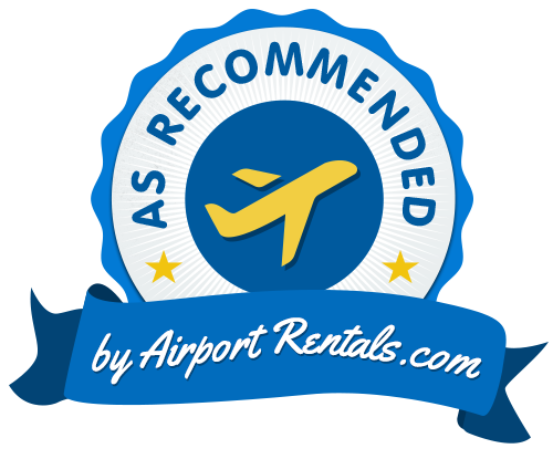 Car Rental Santa Rosa Airport