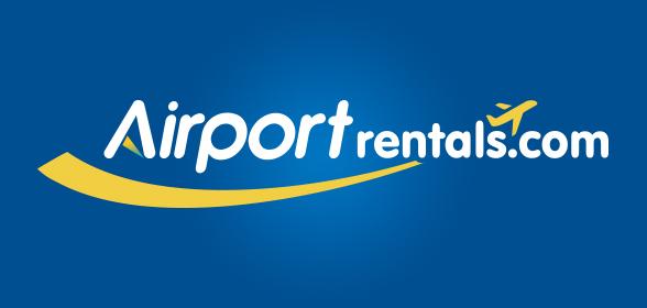 LAX Airport Car Rental