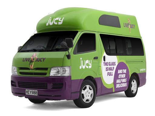 Jucy房车 (1)