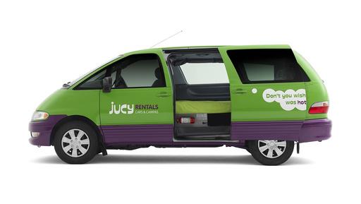 Jucy房车 (2)