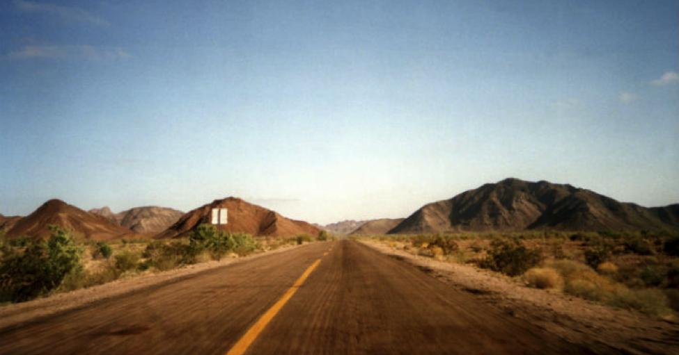 location voiture Mexique