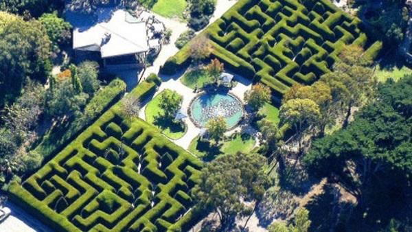 澳大利亚的雅思迷宫