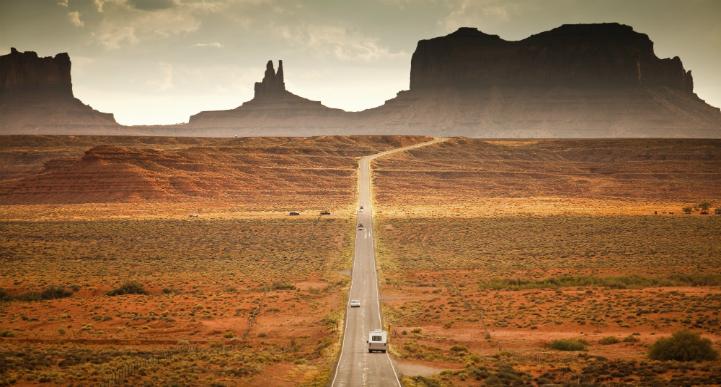 Beschreibung: USA Utah.jpg