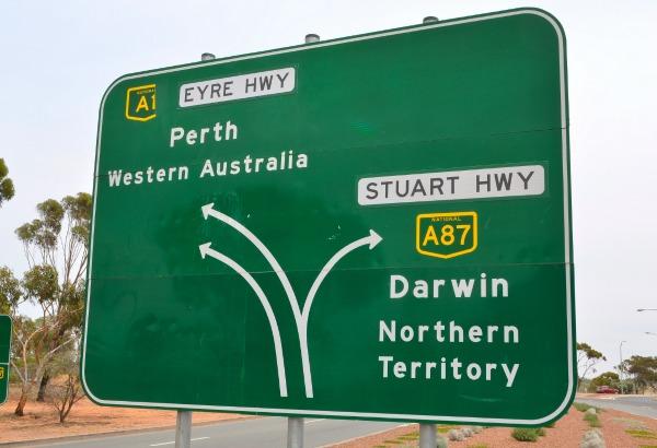 Beschreibung: australiadirectionsign.jpg