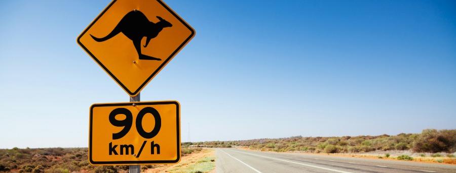 Beschreibung: australiaroadsign.jpg