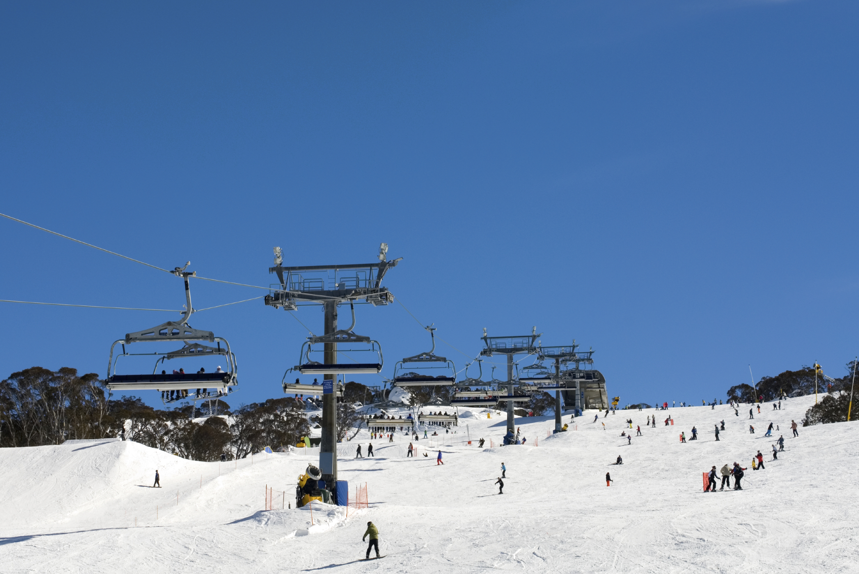 Ski Australia