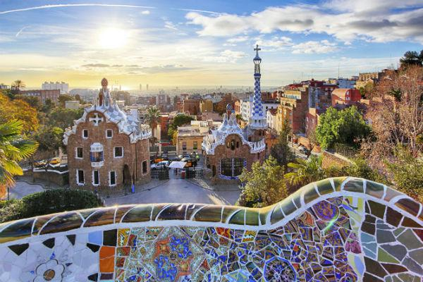Planning a Spain holiday? Picking up a Barcelona car hire is a great way to start.