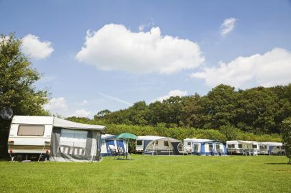 free camping australia, motorhome camping australia