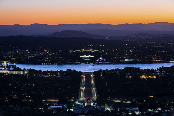 Canberra is Australia's capital city, and an excellent place to discover the nation's cultural history.