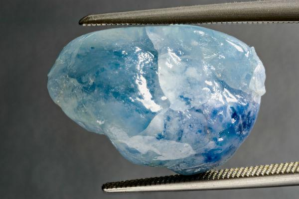 Take the time to head out to the Gemfields for a unique look at where precious jewels come from.