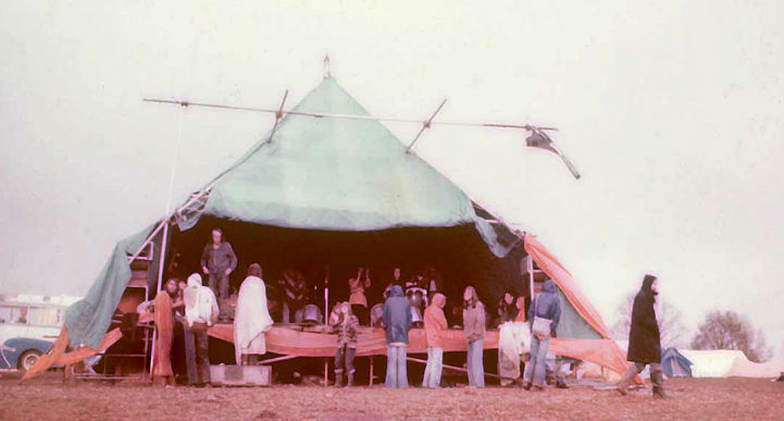 glastonbury_1978_stage