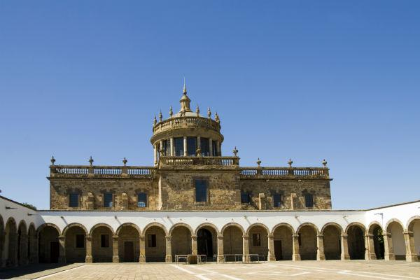 Guadalajara was the birthplace of many of Mexico's most well known icons.