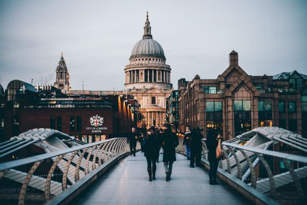London is one of the most lively, cosmopolitan cities on Earth, and with a car hire from Heathrow Airport you can fly in and discover it all.