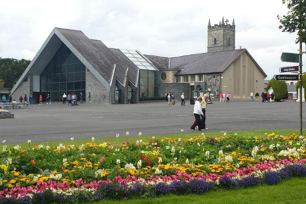 The church and shrine in Knock are certainly the major attractions but there's plenty to discover around Ireland when you strike out from Knock.