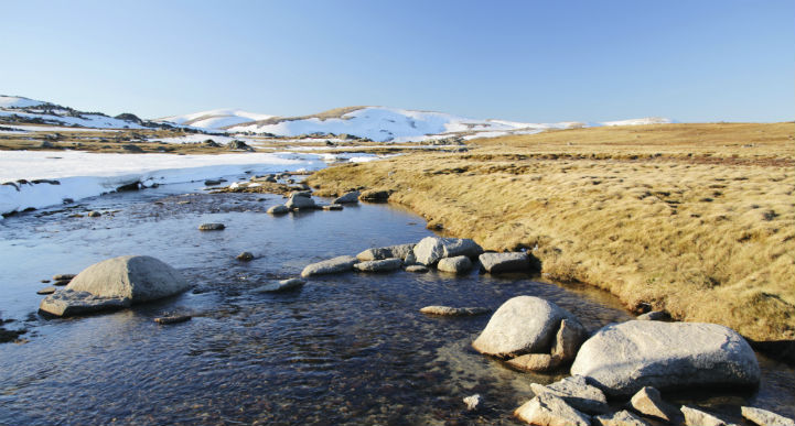 kosciuszko_national_park