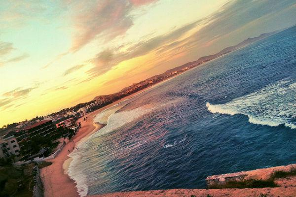 Baja California has a stellar reputation with tourists, but San Jose del Cabo in particular is loved by travellers.