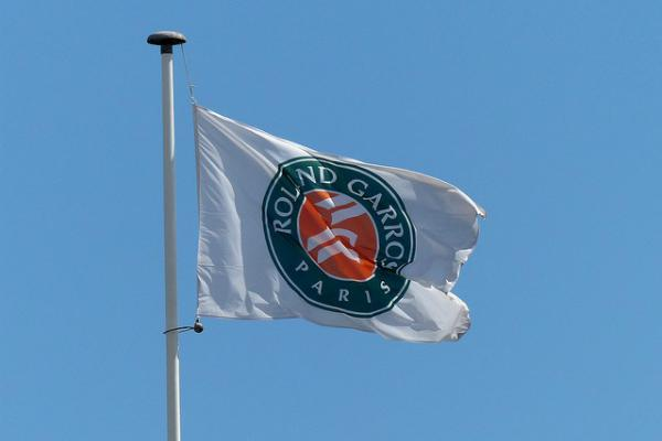 Roland Garros is the stadium where the French Open takes place