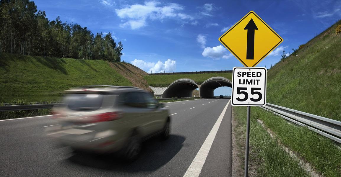 Beschreibung: speedlimit55mph.jpg