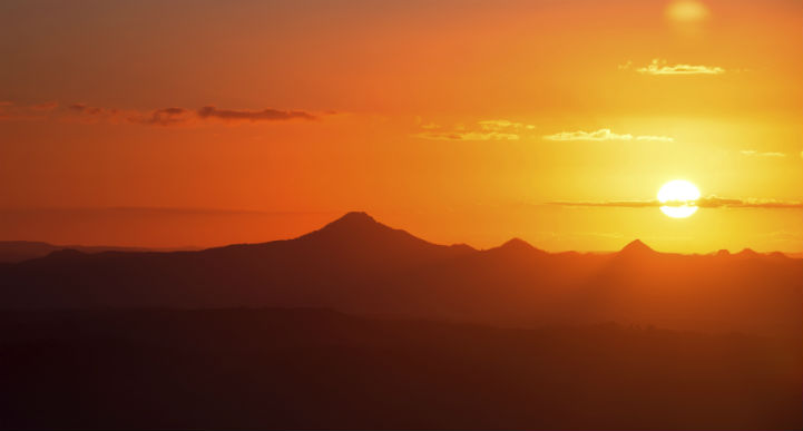 tambourine_mountain_sunset_australia