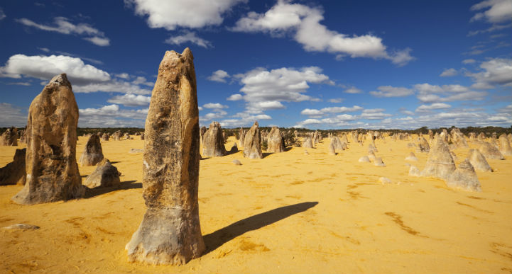 the_pinnacles_nambung_national_park