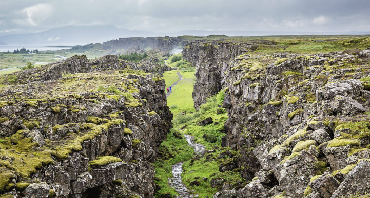 thingvellir_national_park_iceland