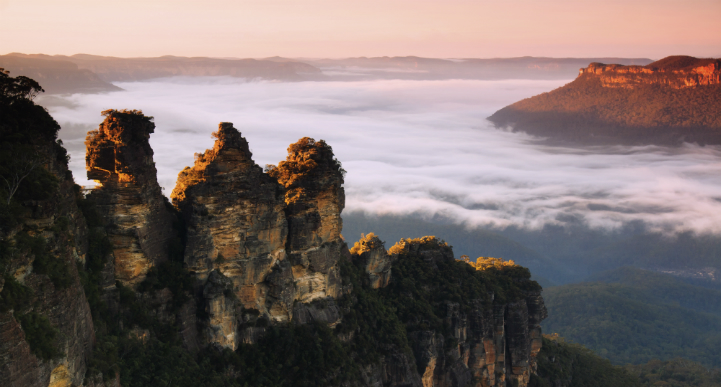 blue_mountains_australia