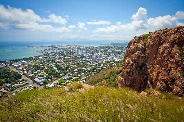 With its balmy weather and convenient location, Townsville is an enviable holiday destination.