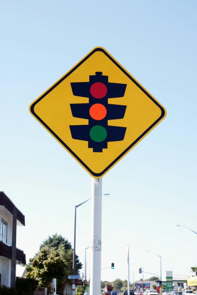 Beschreibung: trafficlights.jpg