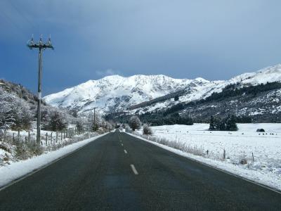 Beschreibung: RV winter.jpg